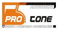 Автосервис в Бресте — Протон